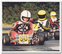 Pdb racing