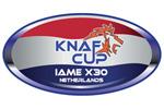KNAF CUP