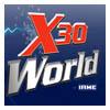 x30world